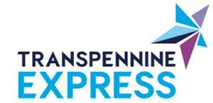 25%-62% off Transpennine Express trains - Black Friday Sale