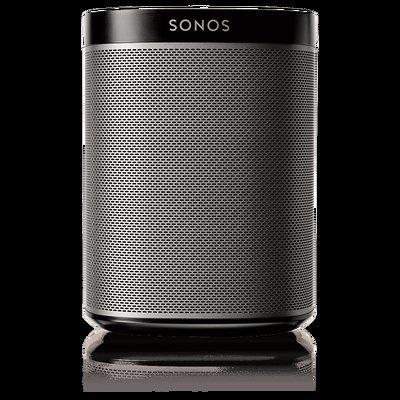 Sonos Play 1 for £139 @ sonos.com
