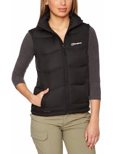 Berghaus Women's Akka Down Vest £59.99 @ Amazon