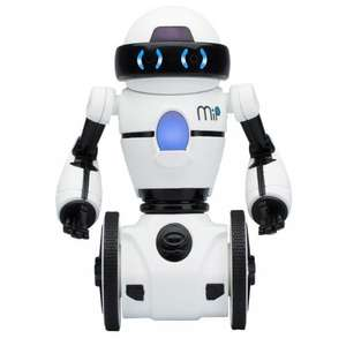 MiP robot £39.99 @ smyths