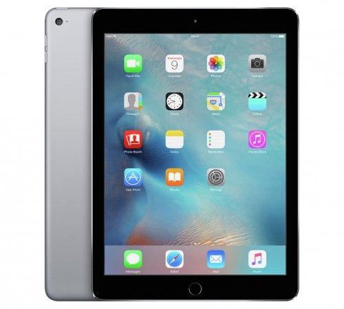 iPad Air 2 £349 @ Argos