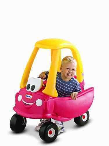 little tikes cozy coupe best price lately £27.50 @ Amazon