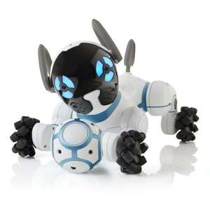 Wowwee Chip Robot Dog £119.99 @ Amazon