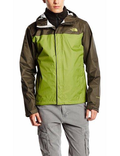 The North Face Men's Venture Jacket £55 @ Amazon