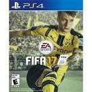 FIFA 17 PS4 and Xbox One £29 @ Tesco Direct