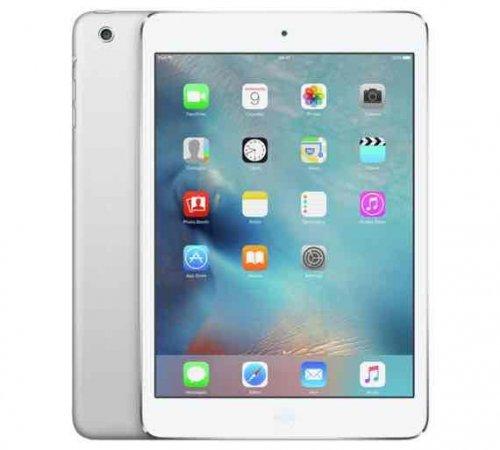 Apple iPad Mini 2 32gb Wifi £209 Argos