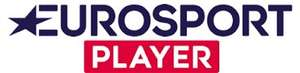 Eurosport Player UK Annual Subscription £19.99
