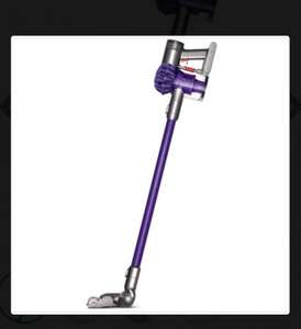 Dyson V6 cordless animal