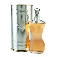 JPG classique 50ml EDT 20.99 delivered at Rowlands pharmacy