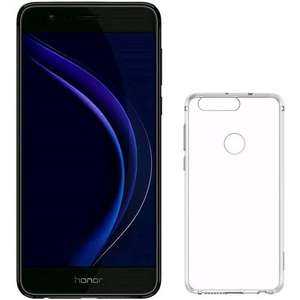 Honor 8 £269.90 @ vmall.eu