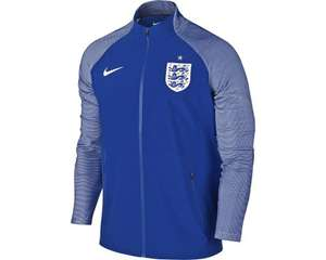 The FA England Store Black Friday sale. Up to 70% off. Some great stocking fillers