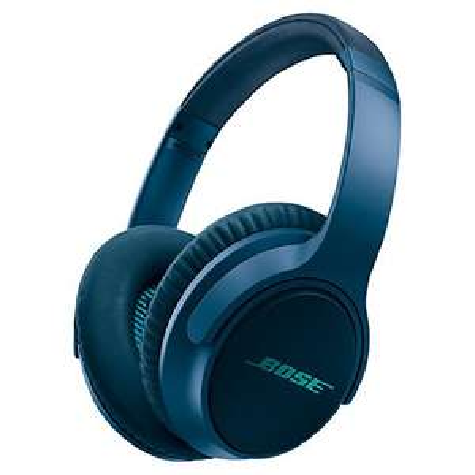 Bose® SoundTrue™ AE II Headphones  £79.95 @ John Lewis