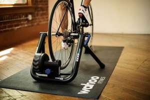 Wahoo KICKR SNAP £399.99 - SAVE £100