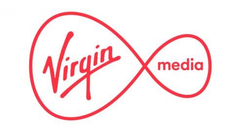 Virgin Media 50MBps Broadband - £19.25/month (£231 for 12 months)
