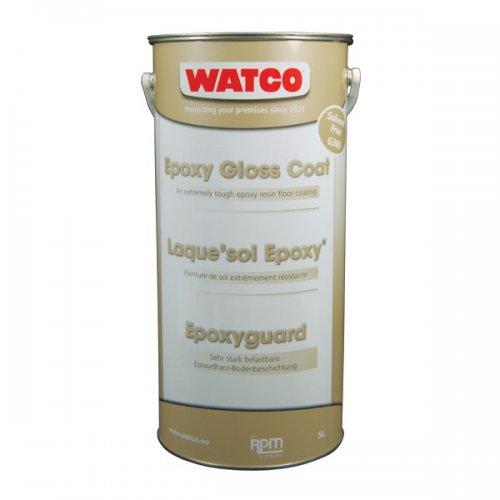 25% off Garage Floor Paint for BLACK FRIDAY