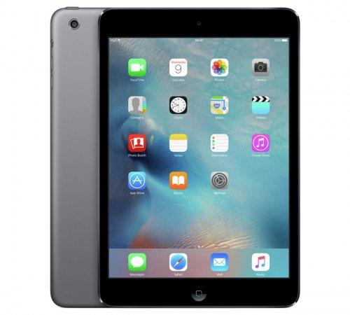 iPad Mini 2 32GB WIFI £209 Argos