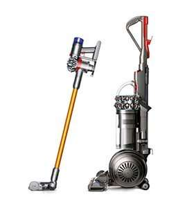 BLACK FRIDAY DYSON BUNDLES - ONLINE AND IN-STORE