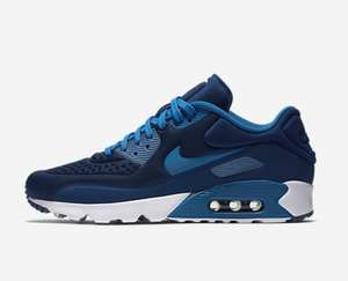 Nike Air Max 90 Ultra SE - £56.34 @ NIKE Store