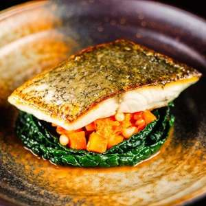 Get a £50 dining giftcard for £25 @ Malmasion & Hotel Du Vin
