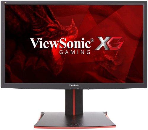 ViewSonic XG2401 24 inch 144Hz with AMD FreeSync £189.99 @ Amazon.co.uk