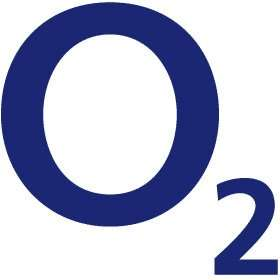 20GB Data Unlimited Calls/Text and Free Jabra Headphones @ o2