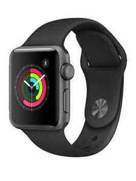 Apple Watch Series 2 £375 @ Littlewoods