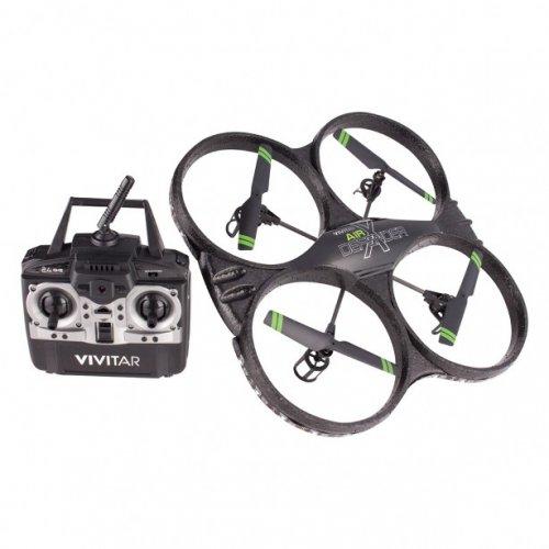 vivitar air defender x drone £69 tofs.com