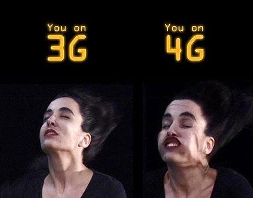 Black Friday offer - 30GB 4G Data Sim £20 / 50GB 4GB Data Sim £25 (30 day rolling contract) @ Vodafone
