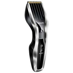 better than half price (£30 off) Philips HC5450/83 Series 5000 Hair Clipper (2 year guarantee) £19.95 @ John Lewis