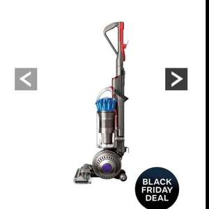 Dyson DC40 was £349.00 just purchased for £168 at Very