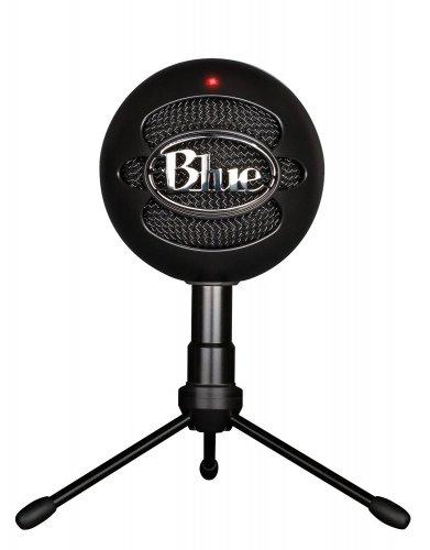 Blue Snowball iCE USB Microphone - £29.99 @ Amazon