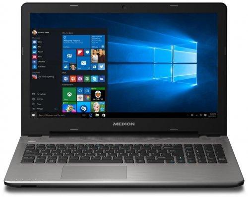 Medion Akoya E6415 i3-5005U 4GB DDR3 RAM 1000GB HDD  £229  @ Saveonlaptops