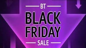 iPhone 6s 32GB Deal @ BT Mobile Black Friday Deal til 28/11, 24 Month Contract Details in Post Regards Possible Discounts