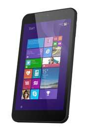 """Back in Stock....Linx 7"""" Tablet @ Game .£39.99 Inc  12-month subscription to Office 365 ...Free Delivery & Click & Collect..."""