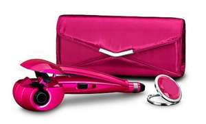 BaByliss 'Curl Secret' Simplicity Hair Curler PLUS GIFT SET - £62.10 Delivered (with code) @ Debenhams