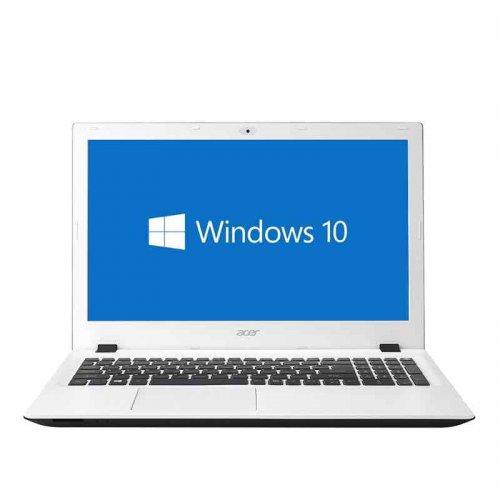 Acer Aspire E5-573, Intel Core i3, 4GB RAM, 1TB Hard Drive, 15.6 Inch Notebook £299.89 delivered @ Costco
