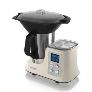 Ideal World Nutrimaster Multifunctional 12 in 1 £179.99 / £185.98 delivered
