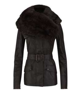 Save £640 on Knutsford Women's Jacket now £160 @ Coggles
