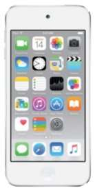 Apple iPod Touch 32GB 6th Generation £190.80 @ Viking Direct