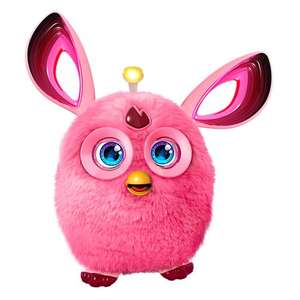 Furby connect - £59.99 @ John Lewis
