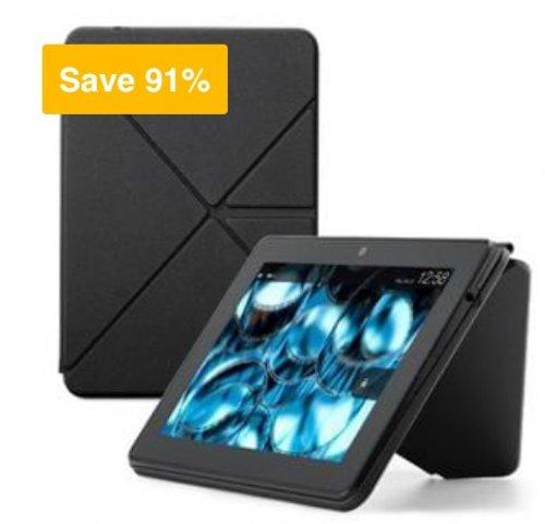 Amazon Kindle Case for £1.74 (Worth £19.99) Argos on eBay