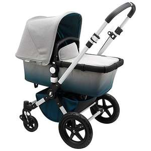 Bugaboo Cameleon 3 Elements £200 off - £799 John lewis