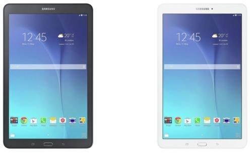 Samsung galaxy tab e £99.99 @ Argos / ebay