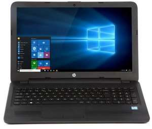 HP 250 G5 @ SaveOnLaptops (256GB SSD, i3-5005, 4GB) - £282.97