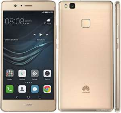 Huawei P9 Lite, unlocked, black, £179 +£10 Giff Gaff Goodybag - £50 Quidco  (potentially £139)