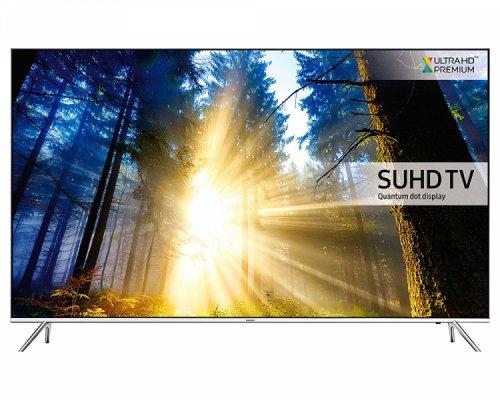 [Crampton & Moore] Samsung UE49KS7000 49 inch SUHD 4K HDR Quantum dot Smart TV £798.99 @ Crampton & moore
