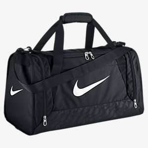 NIKE BRASILIA 6 DUFFLE BAG SMALL £9.79 Nike Store
