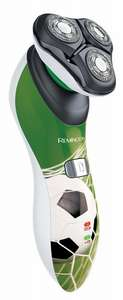 Remington XR1340F E51 HyperFlex Football Limited Edition Titanium, Aqua, Lithium £34.99 inc del. Sold by SEDIVA UK and Fulfilled by Amazon.