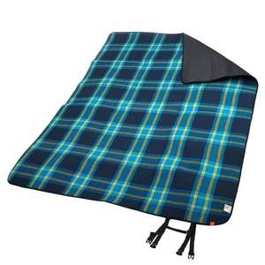COMFORT XL WATERPROOF PICNIC RUG £4.99 @ Decathlon - Free c&c