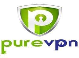Purevpn Special Discount Offer 1.63/m £39.25